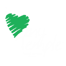 Temple Yoga & Wellness Center